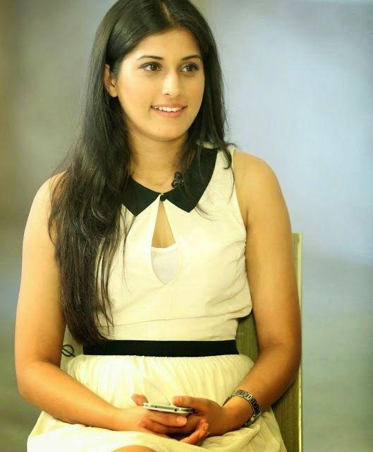 Kratee Stills at Best Actors Telugu Movie Press Meet Photos   actress Kratee