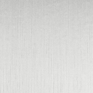 Papel pintado 228765 de la colección Haute Couture 2 de Architects Paper