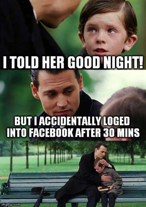 Top 76 Good Night Memes Funny Good Night Sleep Well Good Night Meme Funny Memes Memes