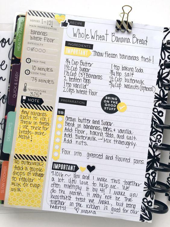 Contoh Diary Sehari Hari : contoh, diary, sehari, Contoh, Diary, Bahasa, Inggris, Praktekkan, Sehari-hari, Desain, Buku,