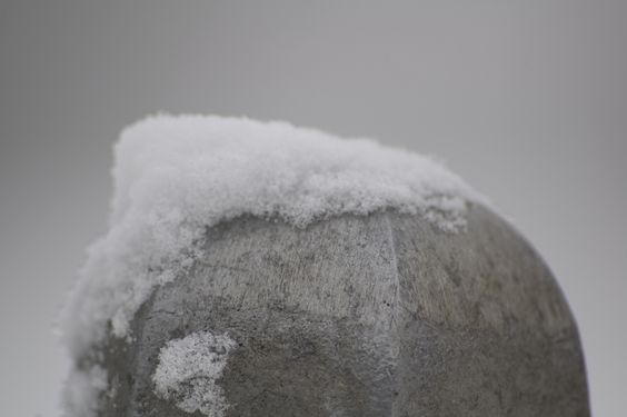 winter in zagreb