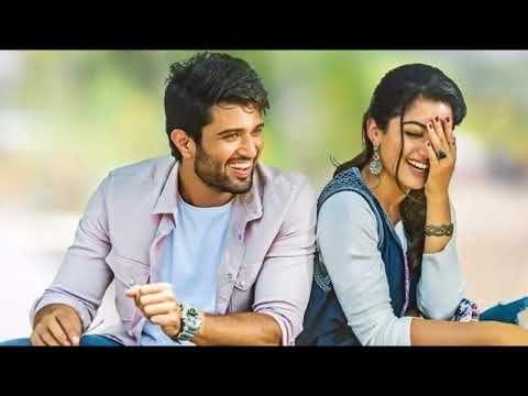 Geetha Govindam Review And Rating Vijay Deverakonda Rashmika