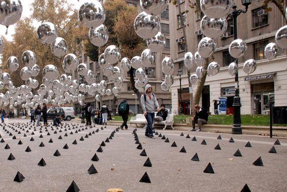 Imagem de http://adbr001cdn.archdaily.net/wp-content/uploads/2012/07/1341851591_1340641157_grupo_azul_07.jpg.