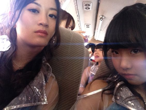 Kei Jonishi x Yuuka Kato https://plus.google.com/u/0/113516536547276113860/posts/9RqteD776xj