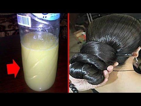 لماذا نساء قبيله ياو الصينيه يمتلكن اطول شعر بالعالم وصفه جداتهم المجربه دعاء محمد Youtube Hair Glass Of Milk