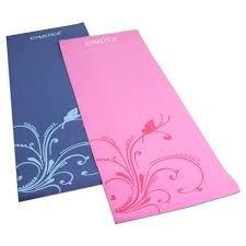 When you need to find a Gymnastic Mats, there are many online retailers that have a wide range of mats available for sale, but it is essential for you to find mats that are composed of the good materials for your purpose and are made up of a top quality. So it is better to Get Addition Features in Gymnastic Mats to make your gym experience enjoyable.