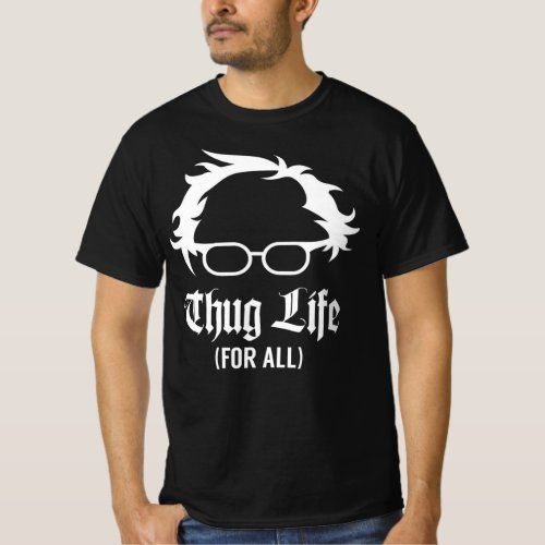 Bernie Sanders Not Me Us Bernie 2020 For President T Shirt Shirts T Shirt Shirt Designs