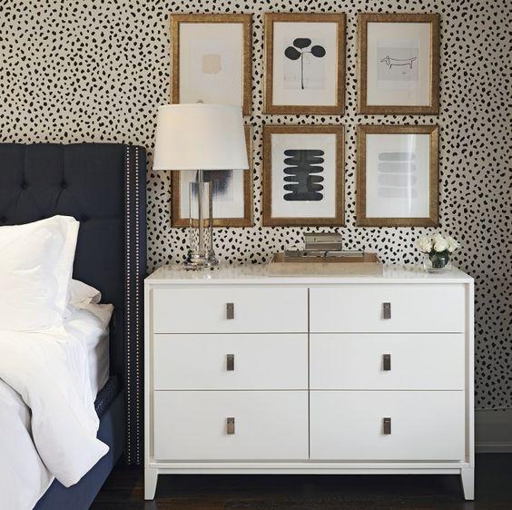 8 razões pelas quais você deve contratar um designer de interiores / decorador - O Decorista
