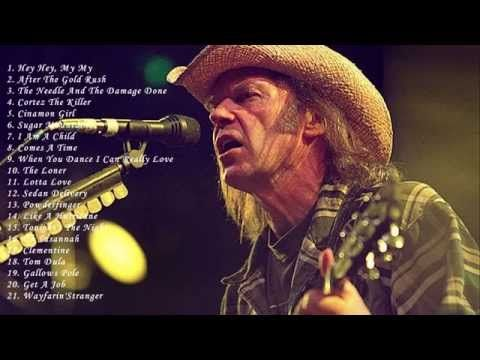 neil young best songs of neil young greatest hits full album of neil young youtube music. Black Bedroom Furniture Sets. Home Design Ideas