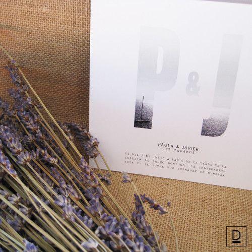 Invitación de boda - Hazel_by_DESTIE_06