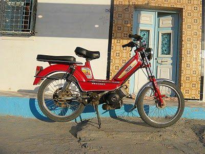 http://1.bp.blogspot.com/_0BDoBword0k/S_P9cND3leI/AAAAAAAAB0A/RiA18KyQ2s4/s400/Tunis+mobylette.jpg