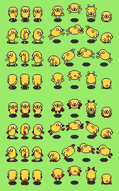 Adventure Time A8ba4d584e36153456601445d538c030