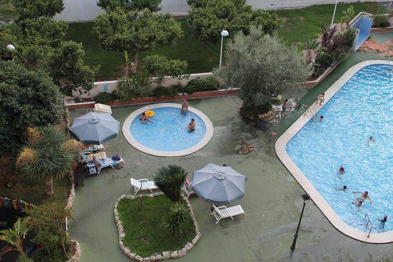 Vistas desde el Mirador de Viguera Viguera , La Rioja, Spain £35pn - maison france confort brignoles