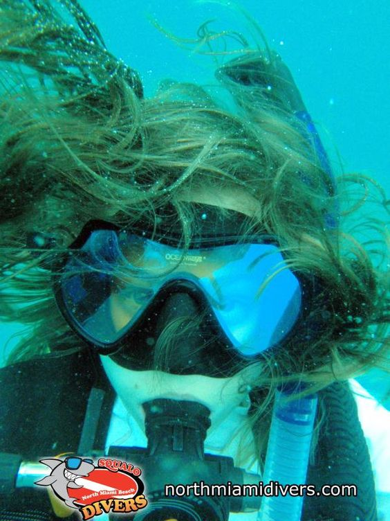 Explore Squalo Divers' photos on Flickr. Squalo Divers has uploaded 33935 photos to Flickr.