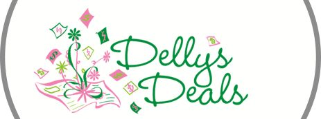 Free Printable Coupons | Delly's Deals