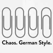 chaosgermanstyle