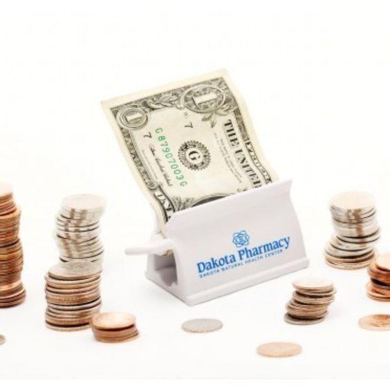 Dakota Tube Squeeze from Dakota Pharmacy for $10.00