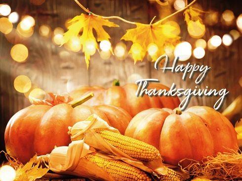 Happy Thanksgiving Day 2020 In 2020 Happy Thanksgiving Day Happy Thanksgiving Thanksgiving 2020