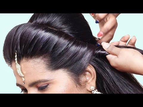 Quick Braided Wedding Party Hairstyles Hair Style Girl Hairstyles For Girls Hairsty Wedding Hairstyles For Girls Wedding Party Hairstyles Easy Hairstyles