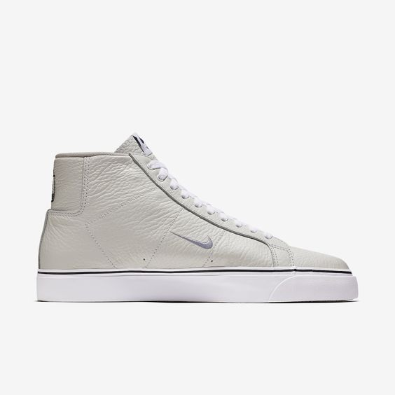designer Nike Musique Blazer Mi Wknd coût de réduction Oc5Zf8Ib