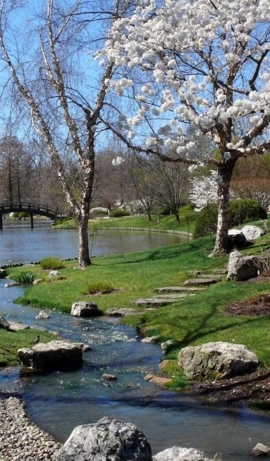 Twitter Twitter Tumblr Spring Scenery Beautiful Nature Beautiful Landscapes