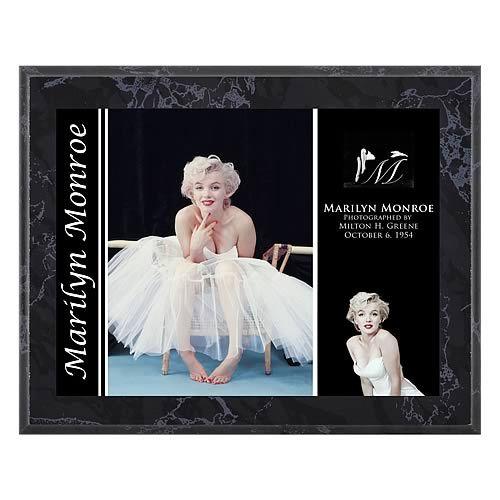 Monroe monroe frame | mounted memories marilyn monroe framed collectibles marilyn monroe ...