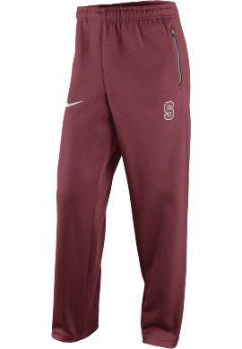 Product: Nike Stanford University Fleece Pants