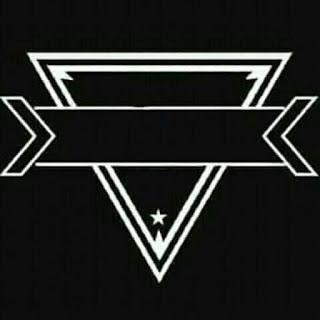 mentahan logo dan esport keren pixellab dan picsay pro zuhaery creative logo logo retro logo fotografi mentahan logo dan esport keren pixellab