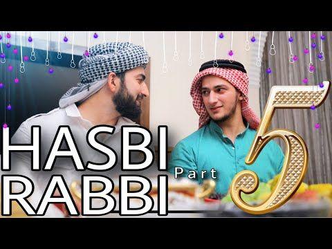 Hasbi Rabbi Jallallah Part 5 Ramzan Naat Danish F Dar Dawar Farooq Best Naat 2019 Youtube Love In Islam Good Morning Love Gif Islamic Videos