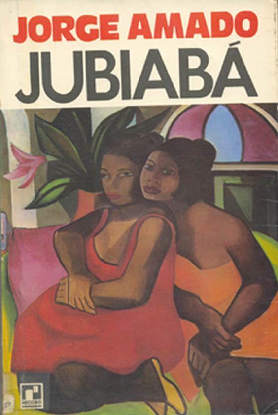 fotos livros de jorge amado - Pesquisa Google