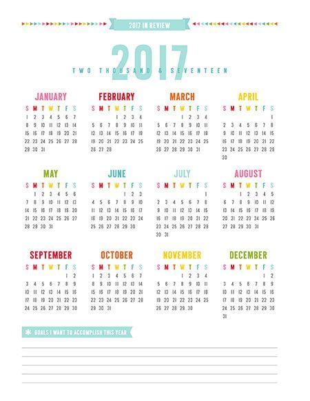 1000+ Images About Calendariis Auf Pinterest | Kostenlose