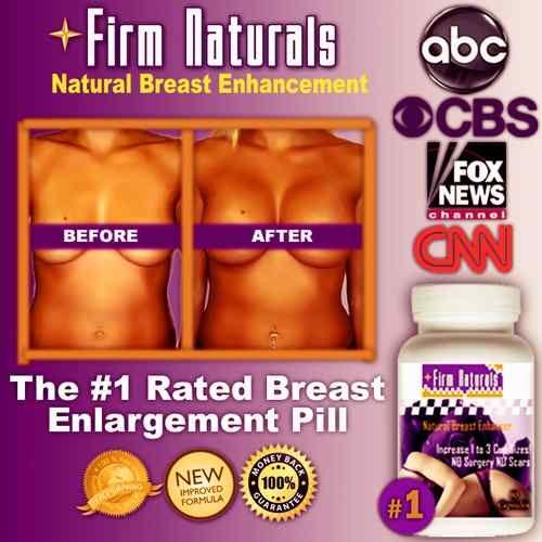 breast enlargement pills - Australias Cheapest Online