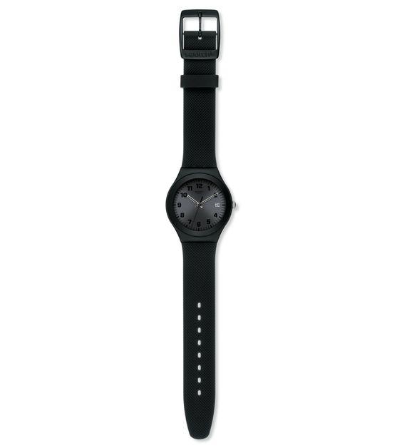BLACK EFFECT (YGB4007) - #Swatch