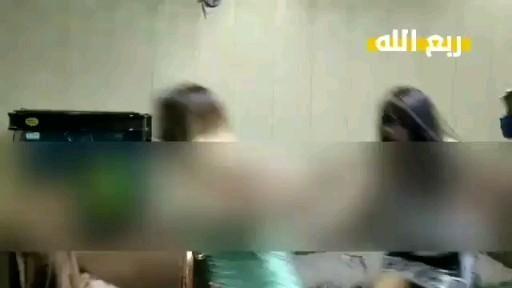 الفيديو قبل قليل في بغداد 26 11 2020 Video Television Flatscreen Tv Tv