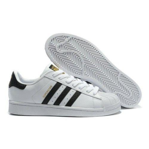 Nuevas Adidas Superstar - Bambas De Mujer Adidas Originals ...