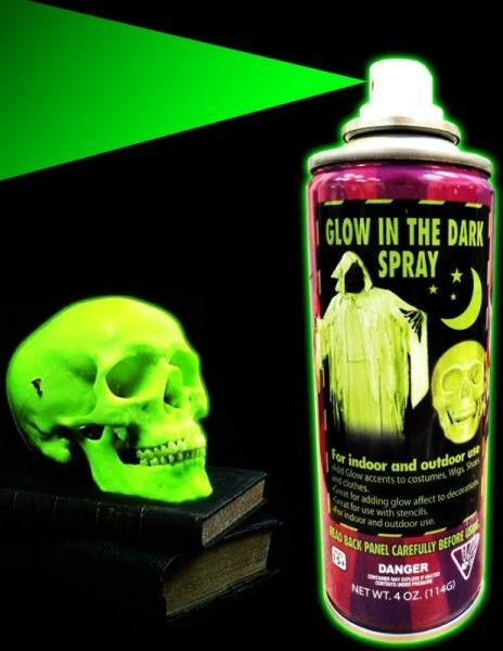 glow sprays and dark on pinterest. Black Bedroom Furniture Sets. Home Design Ideas
