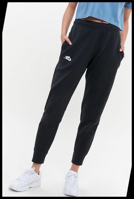 bloquear Reafirmar hemisferio  Pantalon de jogging en molleton Nike Sportswear Club#marvelcomics # Sportswear #Pantalon #molleton #jogging Sweat Pants…