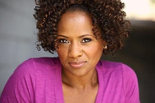 Cheray O Neal On Instagram Karen Malina White Queen Host Oct 13th 2018 Journey This 8pm Show Tix Link In Bio In 2020 Celebrities Amblin Entertainment American Actors White is best known for her roles as kaneesha carter, in the 1989 drama film. pinterest