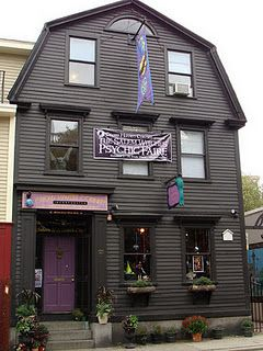 Pinterest the world s catalog of ideas for Tattoo shops in salem ma