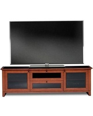 BDI Novia 8429-2 Cocoa Cherry Traditional Home Theatre TV Cabinet  is a great home theater furniture, engineered with contemporary styling and practical storage.  #Furniture #PriceCrashFurniture #TVFurniture #TV #Television #Room #LivingRoom #TVUnit #BDI #Theater #Cabinet  http://pricecrashfurniture.co.uk/bdi-novia-8429-2-cocoa-cherry-traditional-home-theatre-tv-cabinet.html