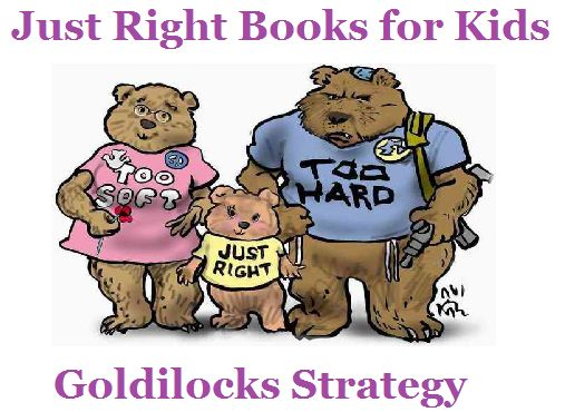 strategic plan goldilocks Strategic marketing of goldilocks strategic marketing of strategic planning in marketing preface the purpose of the strategic planning is to find ways in.