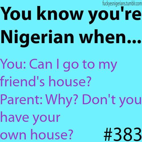 Share Funny Nigerian Memes Jokes Etc Nigeria African Jokes African Memes African Quotes
