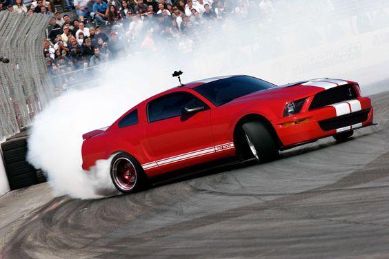 Drift Lessons, Drifting Classes, Learn to Drift, Drifting ...
