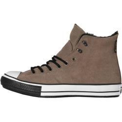 Converse Herren Sneaker Chuck Taylor All Star Winter