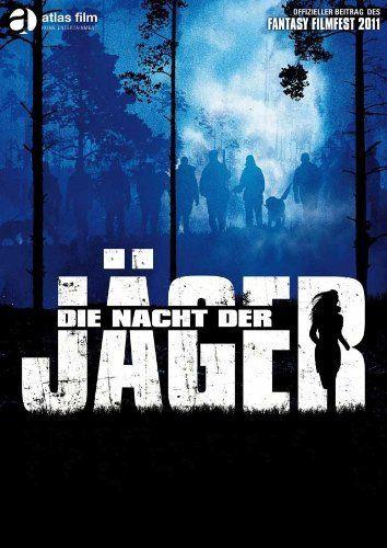 Die Nacht der Jäger Amazon Instant Video ~ Rolf LassgåRd, http://www.amazon.de/dp/B00G0NFA9M/ref=cm_sw_r_pi_dp_uiyFtb0SF0EM6
