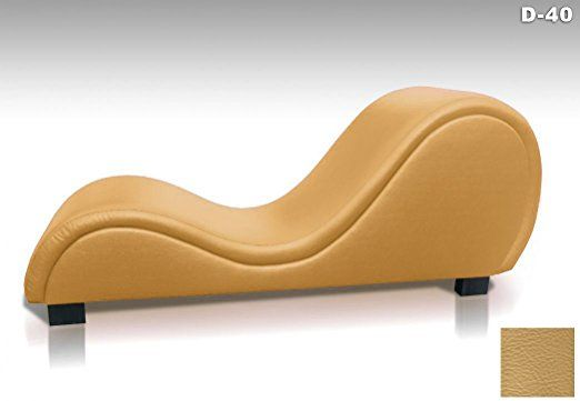 Tantra Sofa Kamasutra Relax Sex Chair Chaise Longue Sessel 182/77/50 Cm (7)  | Bedroom | Pinterest | Bedrooms