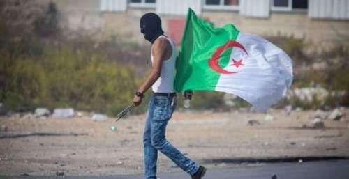 الجزائر تتهم رسميا الصحافة المغربية بتأجيج الاحتجاجات - الموقع الرسمي لجريدة الصباح