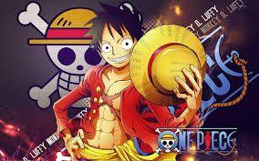 One Piece Vua Hải Tặc 2017