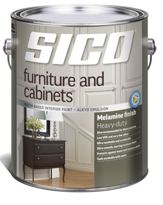 Sico Furniture And Cabinets Sico Peinture Int 233 Rieur Pinterest Cabinets And Furniture