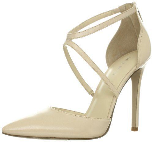 Nine West Women's Gee Pump,Off White Leather,5.5 M US Nine West,http://www.amazon.com/dp/B00B1WAG46/ref=cm_sw_r_pi_dp_b2SYrb016SCC4FT1
